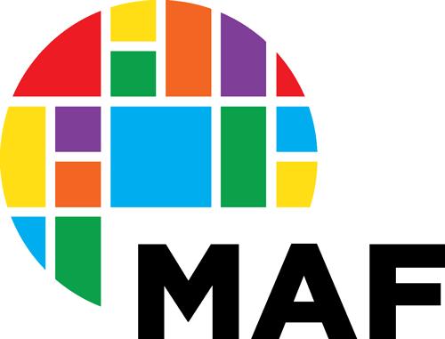 MAF_Logo-(500px