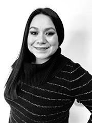 Juanita Herrera
